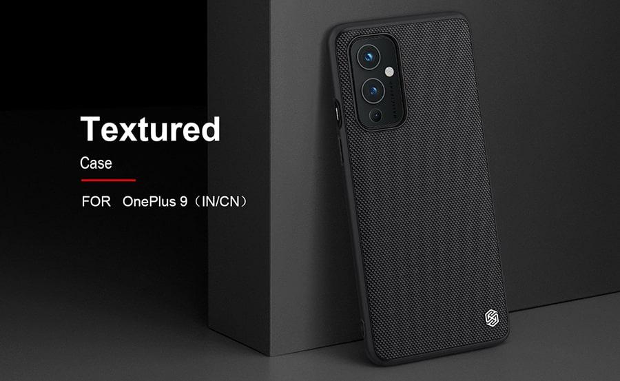 قاب گوشی OnePlus 9