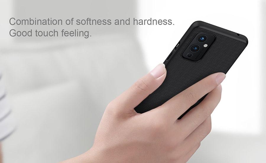 خرید آنلاین قاب برای گوشی OnePlus 9