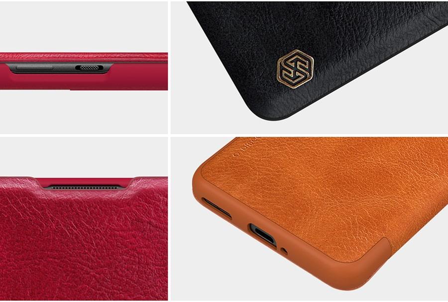 کیف گوشی OnePlus 9 Pro