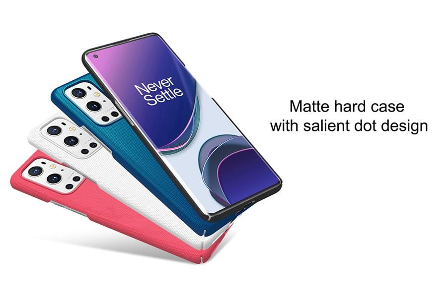 قاب OnePlus 9 Pro