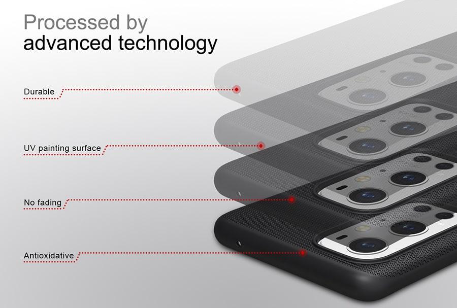 قاب گوشی OnePlus 9 Pro