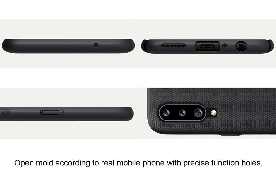 قیمت قاب گوشی Samsung Galaxy A20s