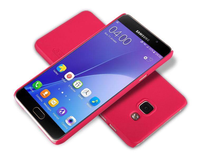 قاب گوشی Samsung Galaxy A7 2016