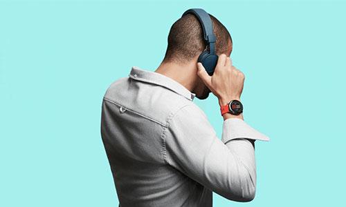 ساعت هوشمند شیائومی Xiaomi Amazfit SmartWatch A1602