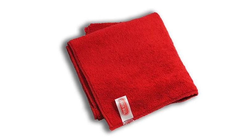 اسپری کارواش بدون آب تمام سطوح به همراه دستمال
