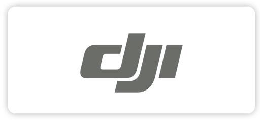 دی جی آی