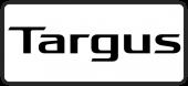تارگوس