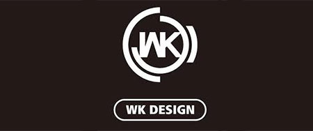 دبیلوکی دیزاین
